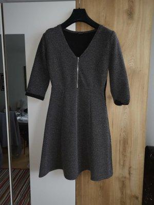 A Linie Vintage Style Kleid