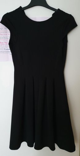 A-Linien Kleid Business
