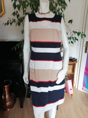 A-Linien Kleid Montego