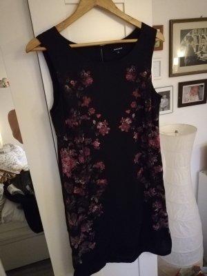 A-Linien Kleid von More&More