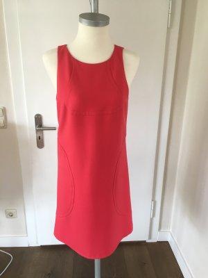 A-Linien Kleid von Tara Jarmon Gr. 36-38