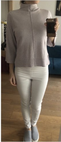 A-Linien Pullover