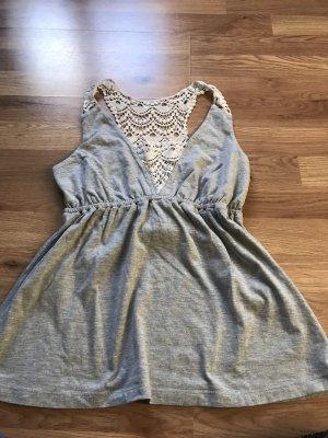 A-Linien-Top von Vero Moda in S