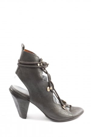 A.S.98 High Heel Sandaletten