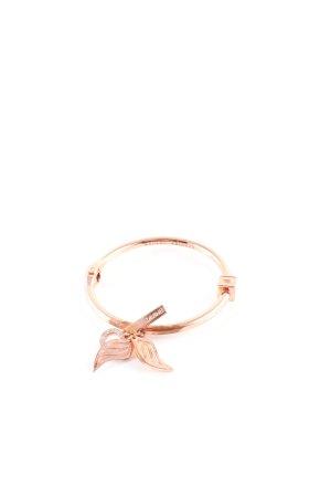 AB Armband goud elegant