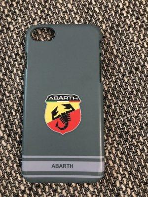 Abarth Handyhülle iPhone 7