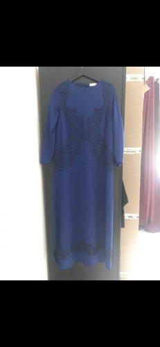 Abaya langes Kleid