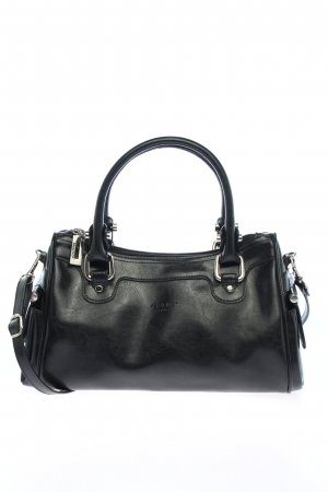 Abbacino Carry Bag black casual look