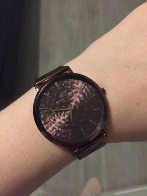 Abbott Lyon Armbanduhr