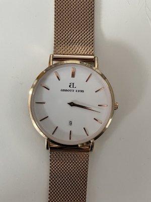 Abbott Lyon Uhr