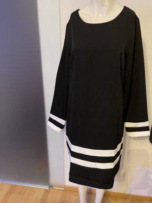 Abend Business Kleid Gr 40 42 L