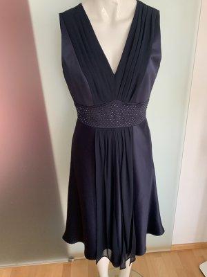 Abend Edel Kleid Gr 38 M von Mariposa