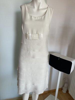 Abend Hochzeit Kleid 40 42 XL von Puane