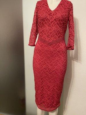 Abend Hochzeit Kleid Gr 36 38 S von Marciano  by Guess