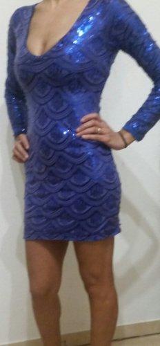Abend Kleid 32 34