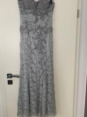 Abend Kleid 36 38
