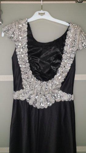 Abend Kleid 36