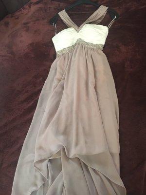 Abend  Kleid in der Größe 32 Neu mit Etikett