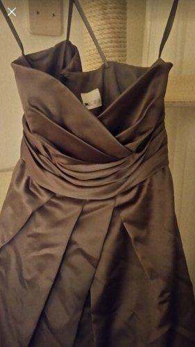 Abend Kleid mit Unter Rock von Rose