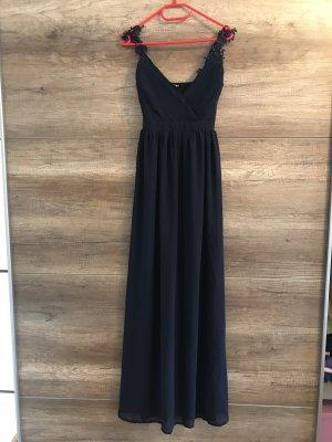 Abend Kleid von Club L