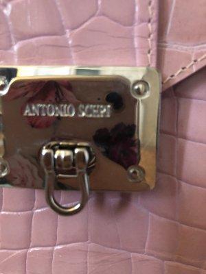Abend Tasche Antonio scepi