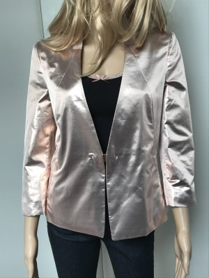 Abendblazer von Blacky Dress