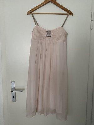 1.2.3 Paris Evening Dress pink