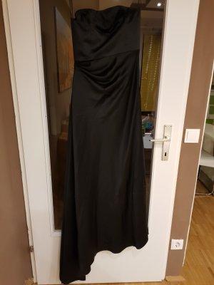 Apart  glamour Evening Dress black