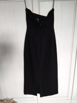 InWear Robe de soirée noir