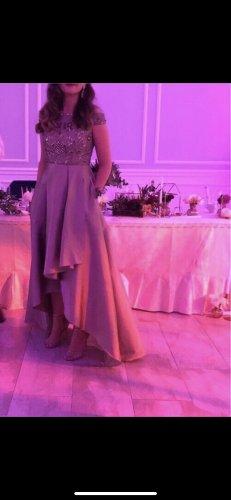 Adrianna Papell Vestido de noche multicolor