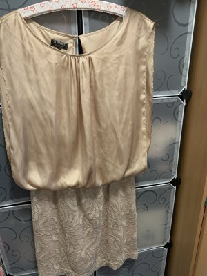 Apart Evening Dress nude