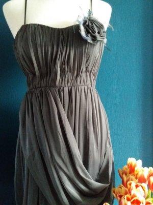Abendkleid - Abi-Kleid - Gr. S