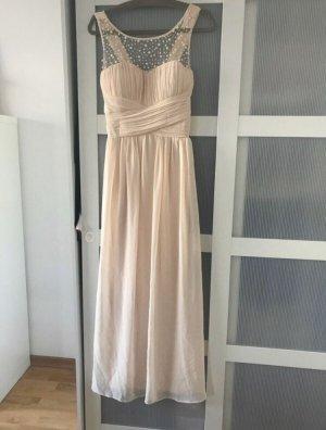 Abendkleid / Abiballkleid aus Peek & Cloppenburg | Gr. 40