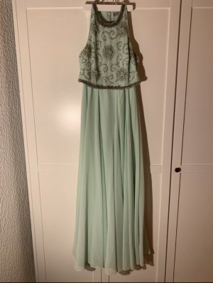 Abendkleid/ Abiye