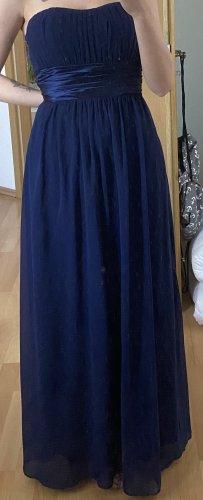 Abendkleid/Abschlusskleid