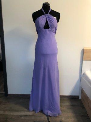 Balina Suknia wieczorowa jasny fiolet