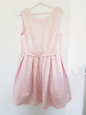 Abendkleid Amisu Glamour Collection