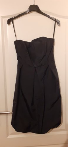 Bruno Banani Balloon Dress black