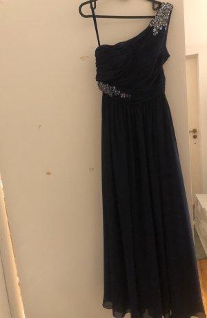 Abendkleid / Ballkleid