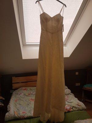 Abendkleid Ballkleid Brautkleid Hochzeitskleid