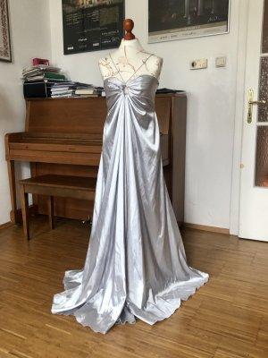 Balina Baljurk zilver