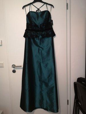 Abendkleid Ballkleid Gr 38 Neu