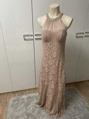 Abendkleid Ballkleid Jungfernkleid Gr.38 von Nightway