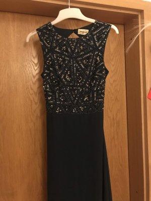 Abendkleid Ballkleid Kleid