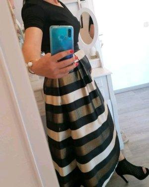Abendkleid Ballkleid Partykleid Größe 36 von Marie Lund