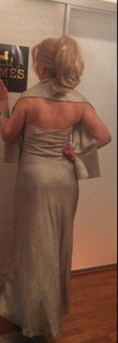 Abendkleid/ Ballkleid - Silvester !