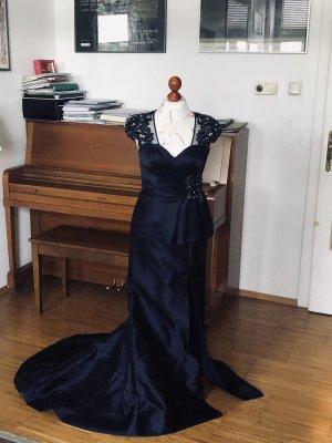Abendkleid / Ballkleid - Terani Couture