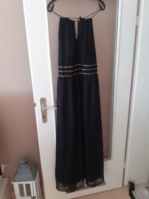 Bodyflirt Suknia wieczorowa Wielokolorowy