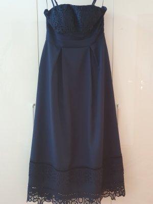 Abendkleid BodyFlirt gr.42 Neu