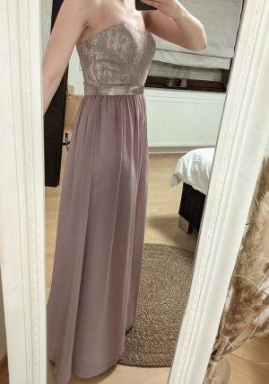 Abendkleid Brautjungfernkleid Laona